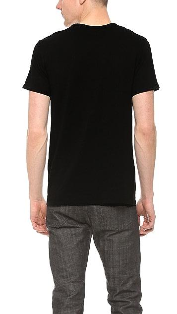 IRO Mio T-Shirt