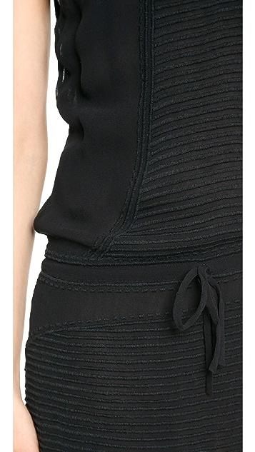 IRO Armonie Dress