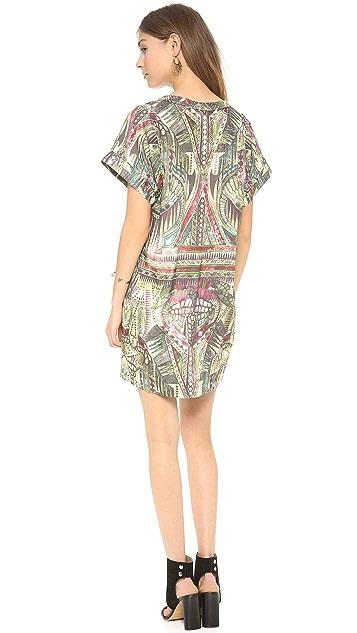 IRO Kali Dress