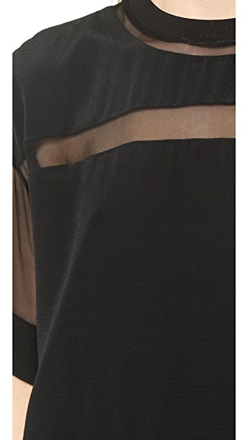IRO Tiilla T-Shirt