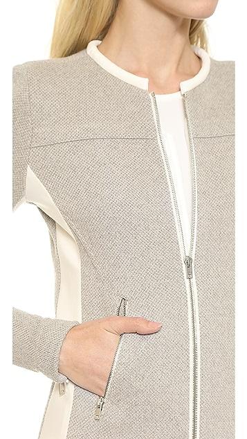 IRO Clever Jacket