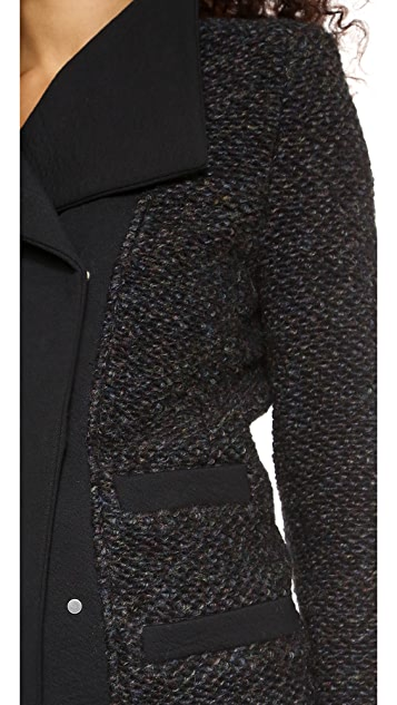 IRO Cydney Jacket