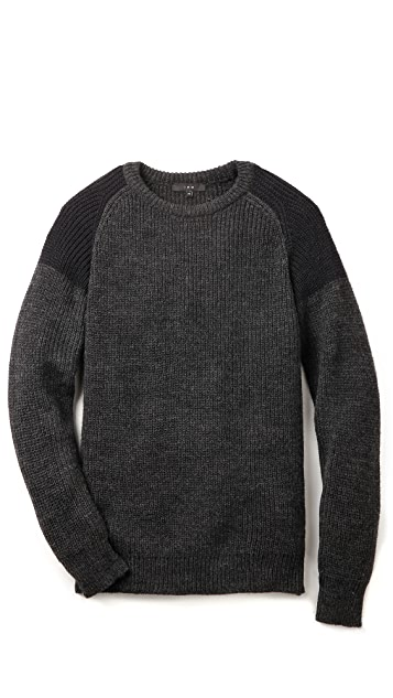 IRO King Sweater