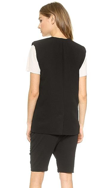 IRO Wallony Vest