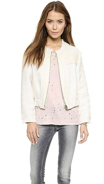 IRO Omere Jacket