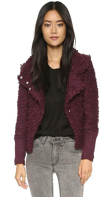 IRO Caty Jacket