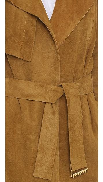 IRO Gitton Jacket