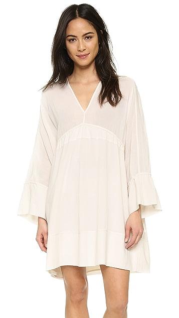 IRO July Dress