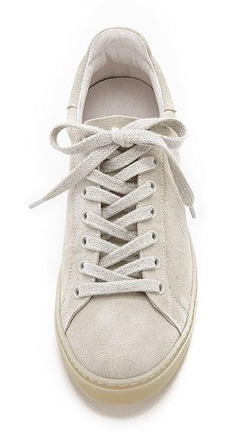 IRO Sareva Sneakers