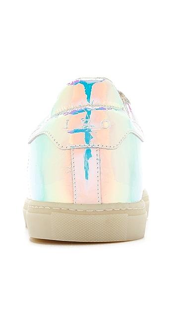 IRO Starye Sneakers