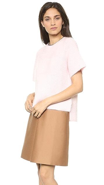 ISSA Effie Sweater