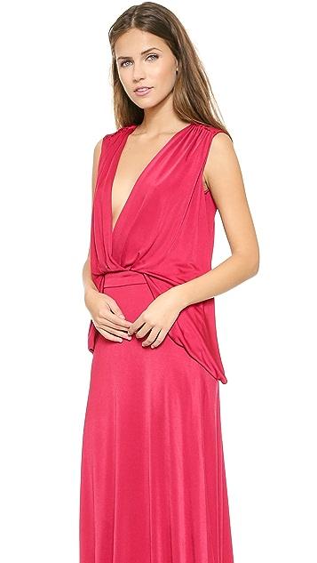ISSA Lucia Dress