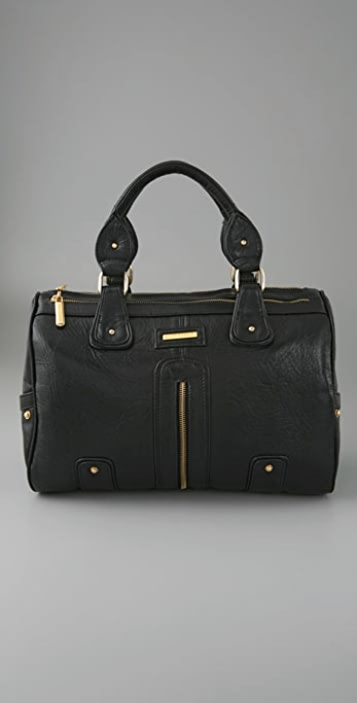 Jack Rabbit Collection The Stinger Tote
