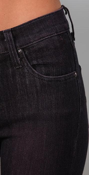 James Jeans Twiggy 5 Pocket Leggings