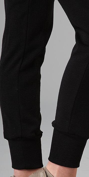 James Jeans Blake Trouser Sweatpants