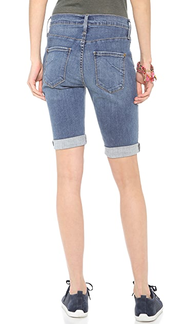 James Jeans Neo Board Shorts