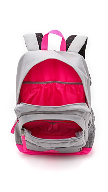 JanSport Classic All Purpose Backpack