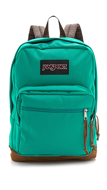 636458212 JanSport Classic Right Pack Backpack | SHOPBOP