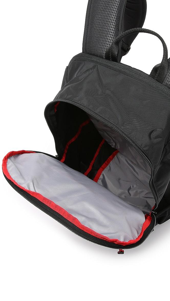 lovely design new specials new release JanSport Recruit Backpack | EAST DANE