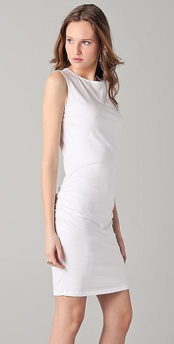 Jarbo Tank Dress