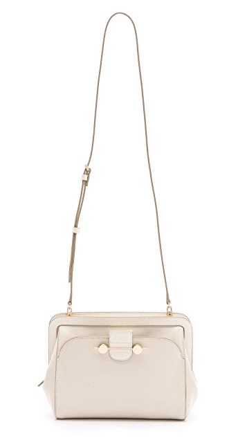 Jason Wu Daphne Cross Body Bag