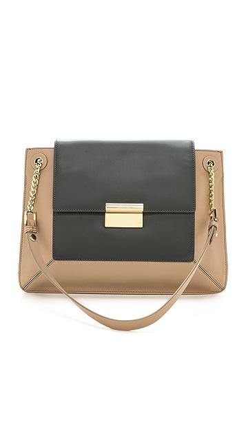 Jason Wu Christy Shoulder Bag