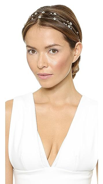 Jennifer Behr Ursa Major Headband