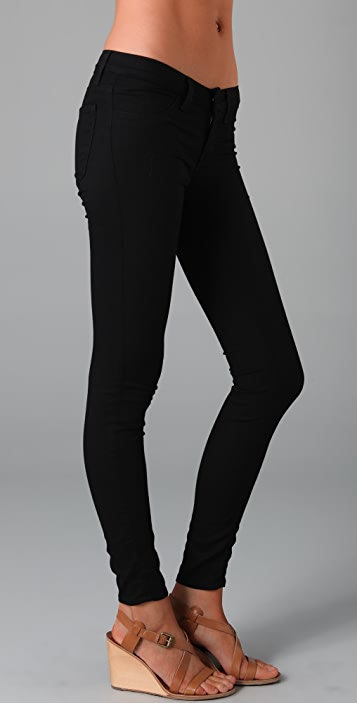 J Brand 901 Jean Leggings