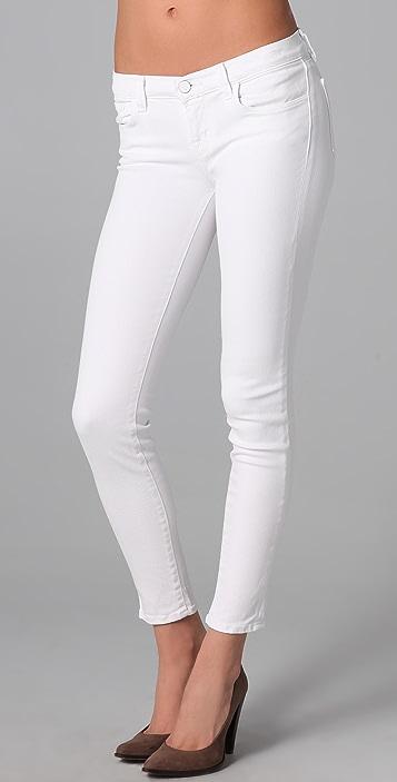 J Brand 910 Skinny Jeans