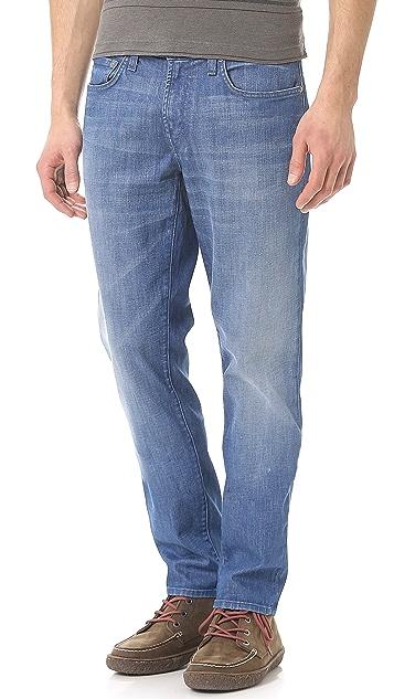 J Brand Tyler Struck Jeans