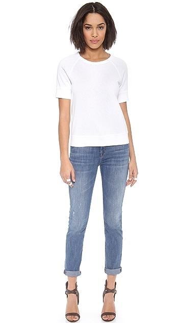 J Brand 1207 Allyn Jeans