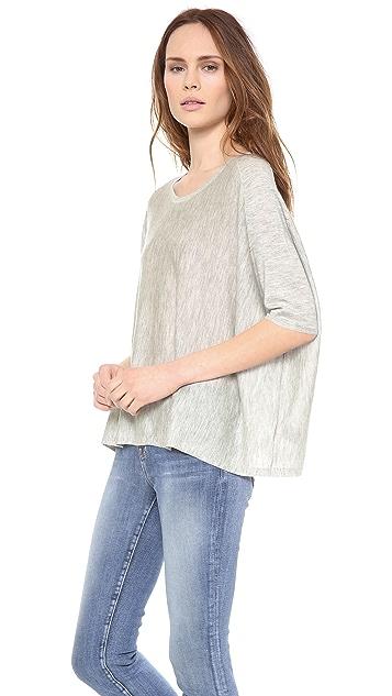 J Brand Ingrid Sweater
