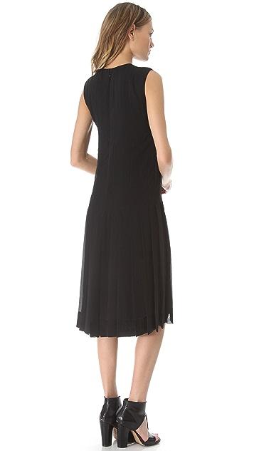 J Brand Ready-to-Wear Dandridge Dress