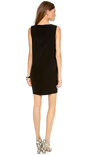 J Brand Ready-to-Wear Lindberg Dress
