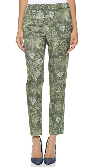 J Brand Ready-to-Wear Starkey Pants
