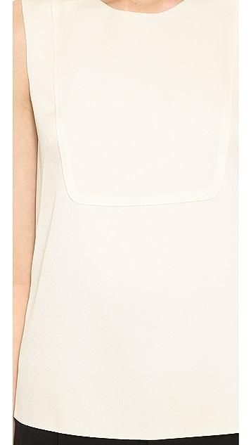 J Brand Ready-to-Wear Lulu Blouse