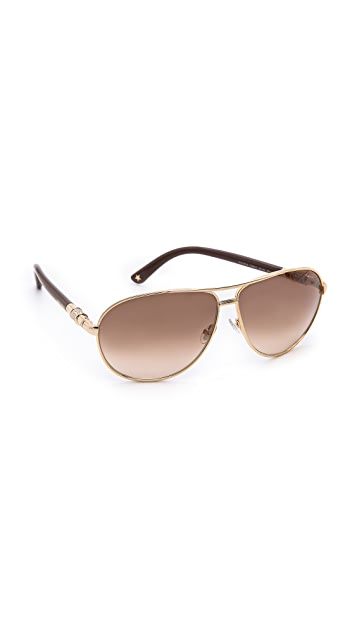2f34ea87952 Jimmy Choo Walde Sunglasses