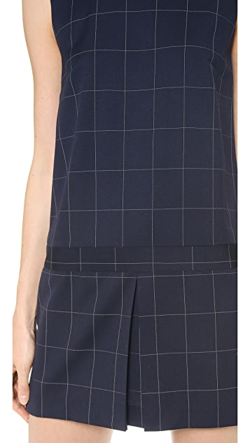 Jacquemus Jane Birkin Dress