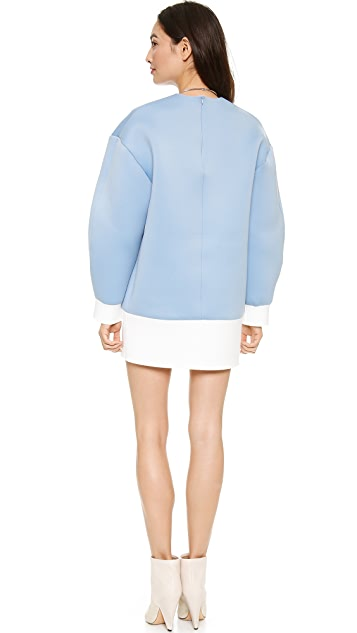 Jacquemus La Robe Dress