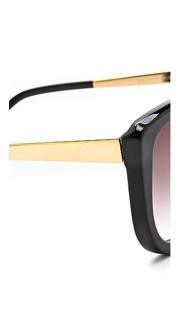 John Dalia Marylin M. Sunglasses