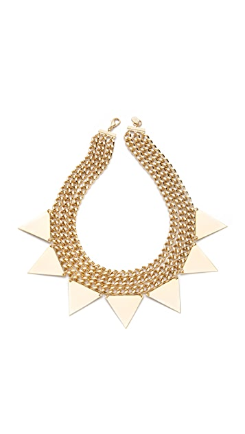 Jene DeSpain Turner Necklace