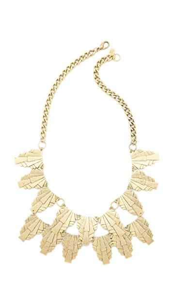 Jene DeSpain Starlight Necklace