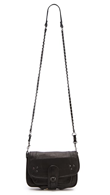Jerome Dreyfuss Jojo Bag