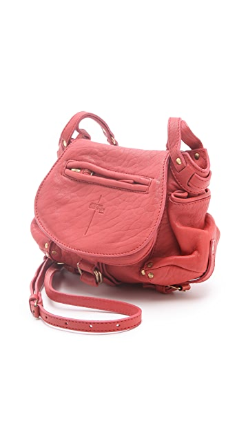 Jerome Dreyfuss Twee Mini Bag