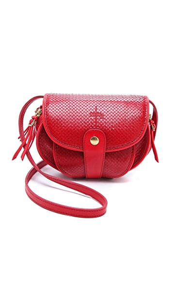 Jerome Dreyfuss Momo Cross Body