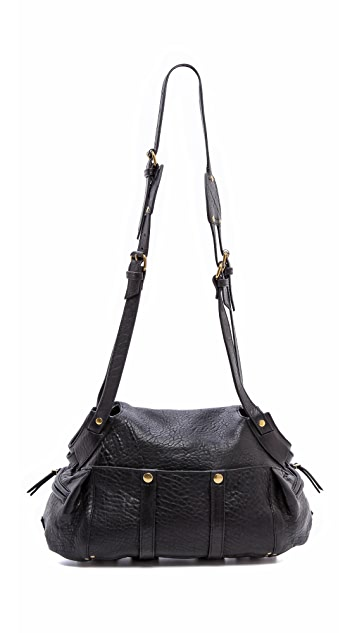 Jerome Dreyfuss Twee Satchel