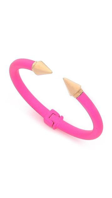 Jem and the Holograms Vita Fede Mini Titan Bracelet