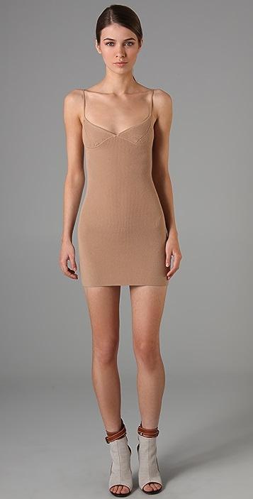 Jen Kao Nymph Dress