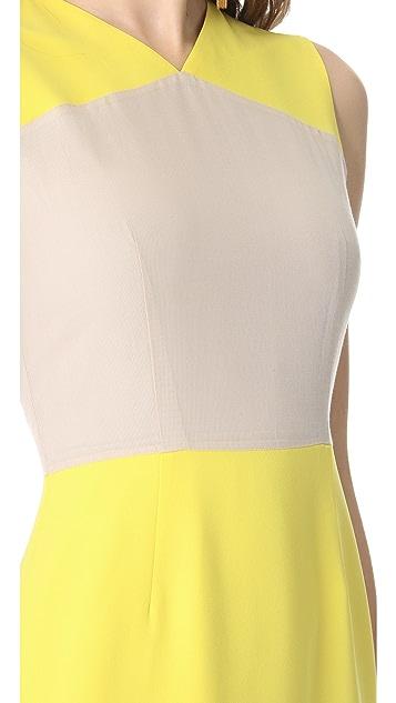 Jenni Kayne Sleeveless Dress