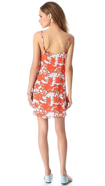 Jenni Kayne Camisole Dress